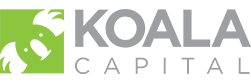 Koala Capital Group Logo