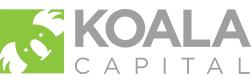Koala Capital Group Logo